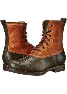 Frye Veronica Duck Boot