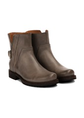 Frye Veronica Engineer Boot (Women)