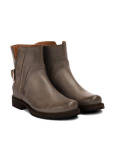 Frye Veronica Engineer Boot (Women)