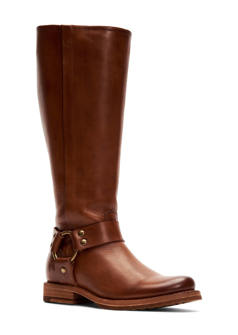 Frye Veronica Knee High Boot (Women)