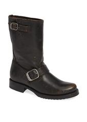Frye 'Veronica' Short Boot