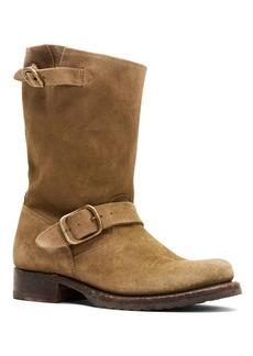 Frye Veronica Short Boots Women's Shoes