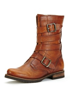 "Frye® ""Veronica"" Tanker Casual Boots"
