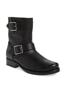 Frye 'Vicky Engineer' Boot (Women)