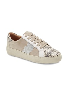 Frye Webster Low Top Sneaker (Women)
