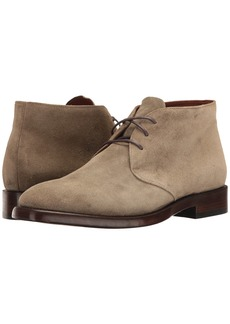 Frye Weston Chukka