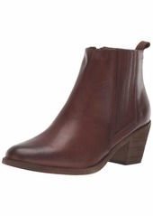 FRYE Women's Alton Chelsea Boot   M US
