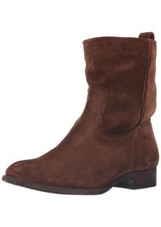 FRYE Women's CARA Short Boot   M US