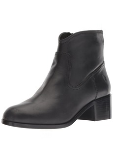 Frye Women's Claire Bootie Ankle Boot   M US