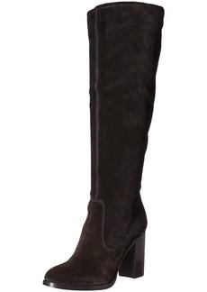 FRYE Women's Claude Tall Slouch Boot