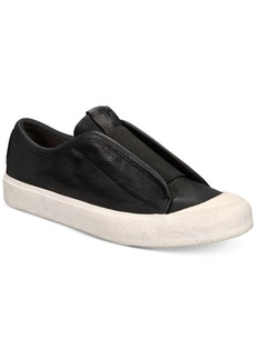 Frye Women's Claudia Slip-On Sneakers, Created for Macy's Women's Shoes