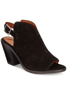 Frye Women's Courtney Slingback Mules, A Macy's Exclusive Style Women's Shoes