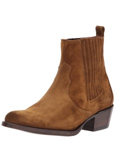 FRYE Women's Diana Chelsea Boot   M US