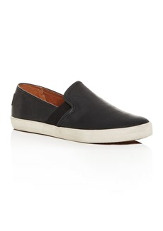 Frye Women's Dylan Slip-On Sneakers