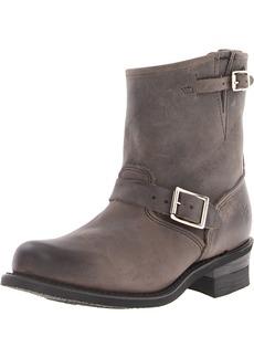 Frye Women's Engineer 8R Boot