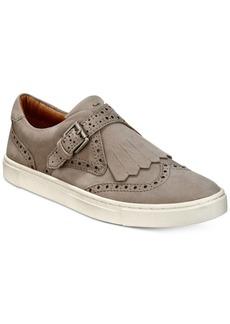 Frye Women's Gemma Kiltie Detailed Sneakers Women's Shoes