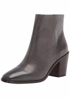 Frye Women's Georgia Ankle Boot