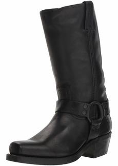 Frye Women's Harness 12R Boot   M US