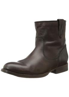 FRYE Women's Jamie Stitch Short Boot