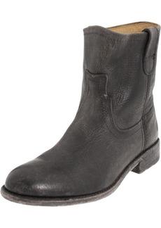 FRYE Women's Jayden Roper Boot   M US