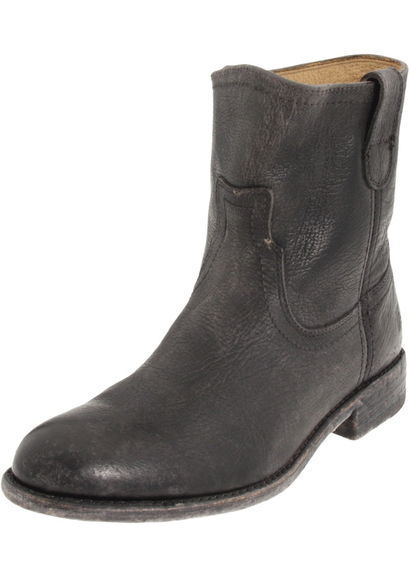 FRYE Women's Jayden Roper Boot   M US