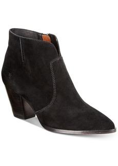 Frye Women's Jennifer Ankle Booties, A Macy's Exclusive Style Women's Shoes