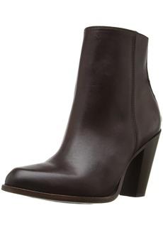 FRYE Women's Jenny Jet Bootie Boot