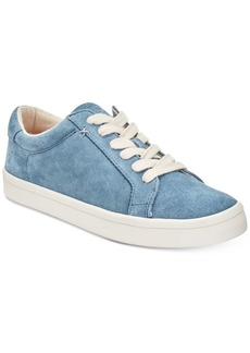 Frye Women's Kerry Lace-Up Sneakers, a Macy's Exclusive Style Women's Shoes