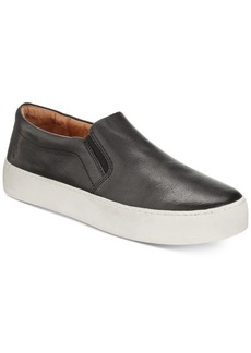 Frye Women's Lena Slip-On Sneakers Women's Shoes