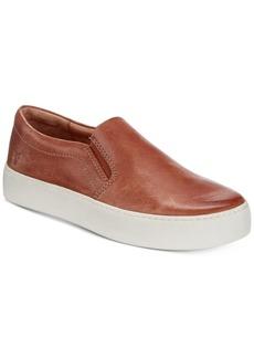 Frye Women's Lena Slip-On Sneakers Women's Shoes