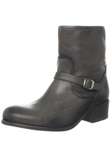 FRYE Women's Lynn Strap Short Boot