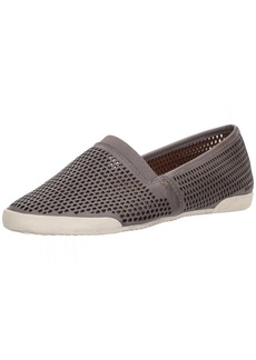 FRYE Women's Melanie Perf Slip On Sneaker   M US