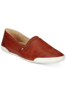 Frye Women's Melanie Slip-On Sneakers Women's Shoes