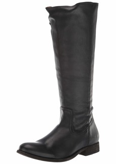 Frye Women's Melissa Inside Zip Tall Knee High Boot