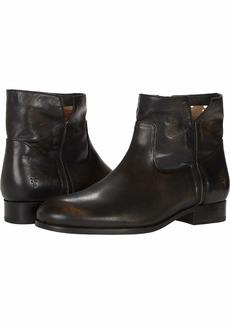 Frye Women's Melissa Slouch Bootie Ankle Boot