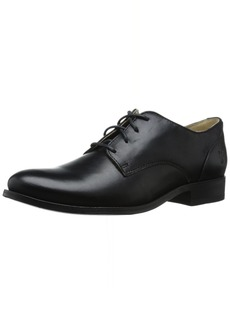 FRYE Women's Melissa-SMVLE Oxford