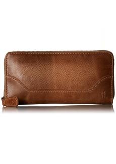 Frye Women's Melissa Zip Wallet
