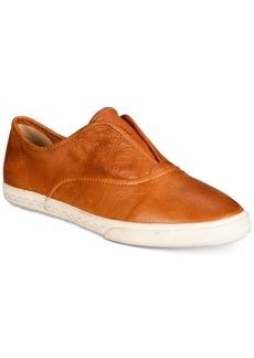 Frye Women's Mindy Slip-On Sneakers Women's Shoes