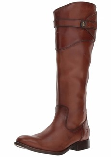 FRYE Women's Molly Button Tall Boot