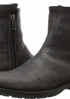 FRYE Women's Natalie Double Zip Boot   M US