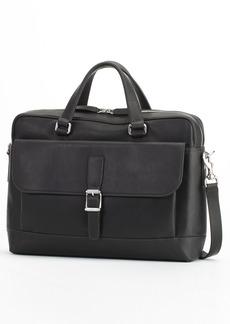 FRYE Men's Oliver 2 Top Handle Handbag
