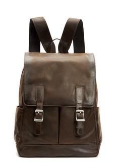 FRYE Men's Oliver Backpack