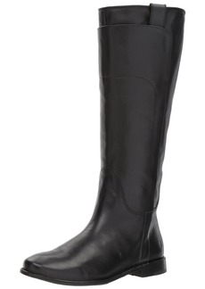 FRYE Women's Paige Tall Riding Boot   M US