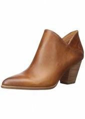 Frye Women's Reed Shootie Ankle Boot