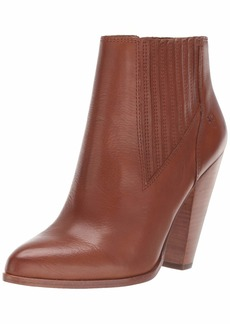 Frye Women's Remy Chelsea Fashion Boot   Medium US