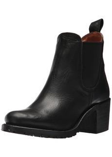 Frye Women's Sabrina Chelsea Boot