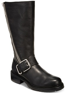 Frye Women's Samantha Tall Boots Women's Shoes