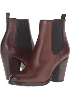 FRYE Women's Tate Chelsea Boot   M US