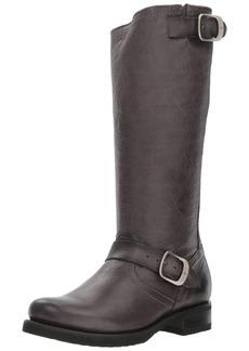 FRYE Women's Veronica 2 Slouch Boot