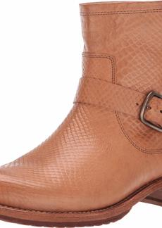 Frye Women's Veronica Ankle Boot   Medium US
